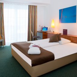 Hotel Mercure Graz Messe
