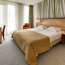 Suite junior Hampshire Mooi Veluwe