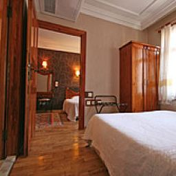 Room Armagrandi Spina
