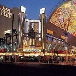 Las Vegas Club Hotel and Casino Las Vegas