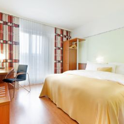 Business room TRYP Kongresshotel