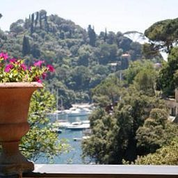 Domina Home Piccolo Portofino