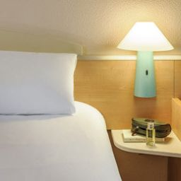 Номер ibis Muenster City
