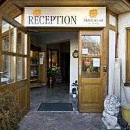 Hotel blume freiburg im breisgau 3 sterne hotel for Hotelsuche familienzimmer