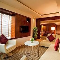 Suite Four Points Sheraton Bur Dubai
