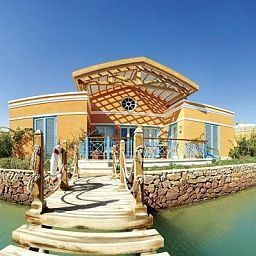 Moevenpick Resort and Spa El Gouna El Gouna