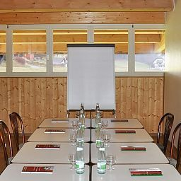 Conference room De la Croisee