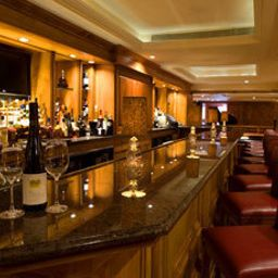Bar D.C.  Washington The Fairfax at Embassy Row