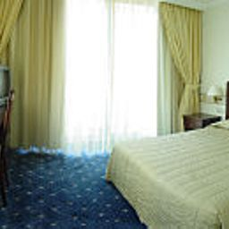 Ramada Majestic Bucharest