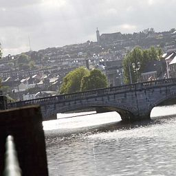 Panorama River Lee