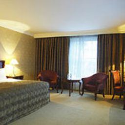 Room Citywest Conference, Leisure & Golf Resort