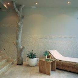 Wellness area Bellevue Dubrovnik