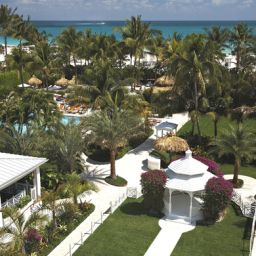 The Palms Hotel and Spa Miami Beach