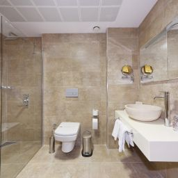 Bathroom Grand Eras Kayseri