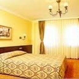 Room Grand Eras Kayseri