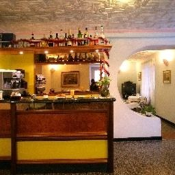 Bar Assarotti