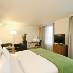 Suite NH Altona