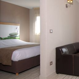 Junior-Suite Kyriad MONTPELLIER Sud – Lattes