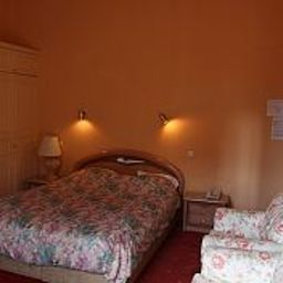 Room Matignon Grand Place