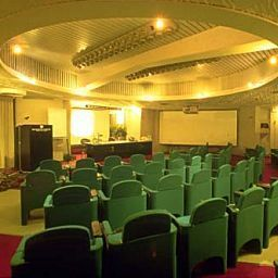 Conference room Panoramic Grand Hotel