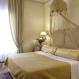 Suite Grand Hotel Tettuccio