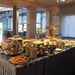 Buffet Sam Hotel