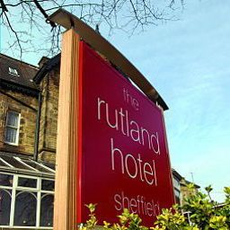 Rutland Sheffield
