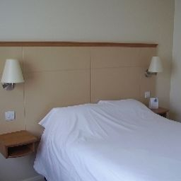 Room Days Inn Cannock (Norton Canes M6 Toll)