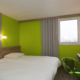 ibis Styles Brive Ouest (ex all seasons) Brive