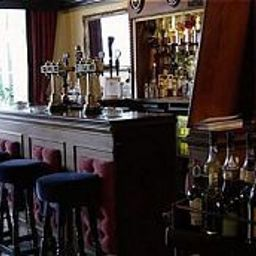 Bar Marygreen Manor