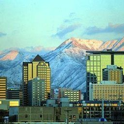 MONACO SLC A KIMPTON HTL Salt Lake City (Utah)