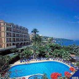 Royal Grand Hotel Sorrente