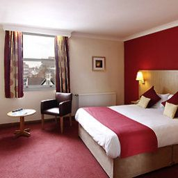 Mercure Hull Royal Hotel Kingston upon Hull
