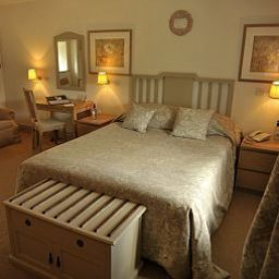 Room Barnsdale Lodge Rutland Water