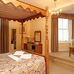 Suite Chatsworth