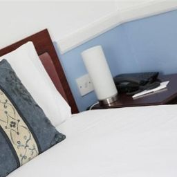 Room Comfort Hotel Great Yarmouth