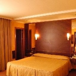 Suite Junior Royal Al Andalus