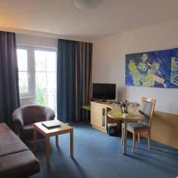 Suite Kinderhotel SEMI