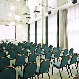 Conference room Orbis Cracovia