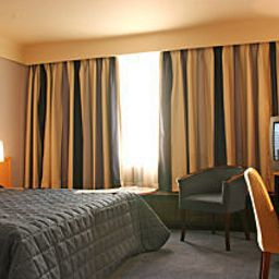 Room Saint Georges