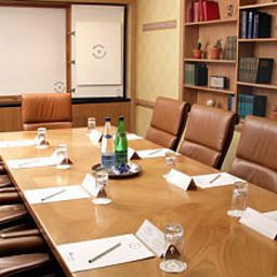 Conference room Kegworth Whitehouse East Midlands