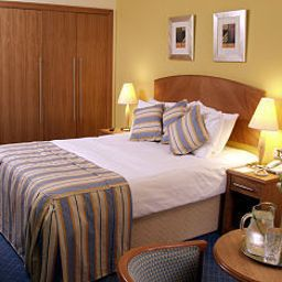 Room Kegworth Whitehouse East Midlands