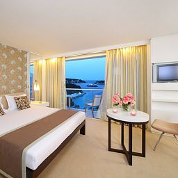 Suite Amfora hvar grand beach resort