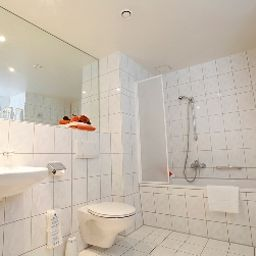 Bathroom Celler Tor by Centro Comfort