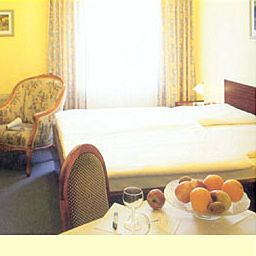 Room Altes Casino