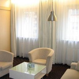 Junior suite Kaunas