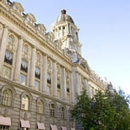 Chancery Court Hotel London London