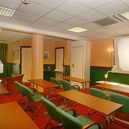 Conference room Chesterfield Best Western Fotos