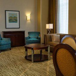Room Kingsgate Marriott Conference Center at the University of Cincinnati Fotos
