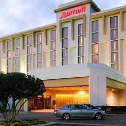 Greenville Marriott Greenville